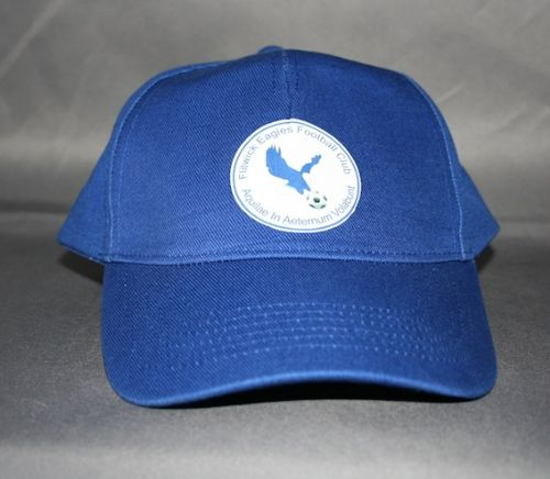 Flitwick Eagles Baseball Caps